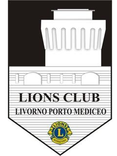 Livorno Porto Mediceo